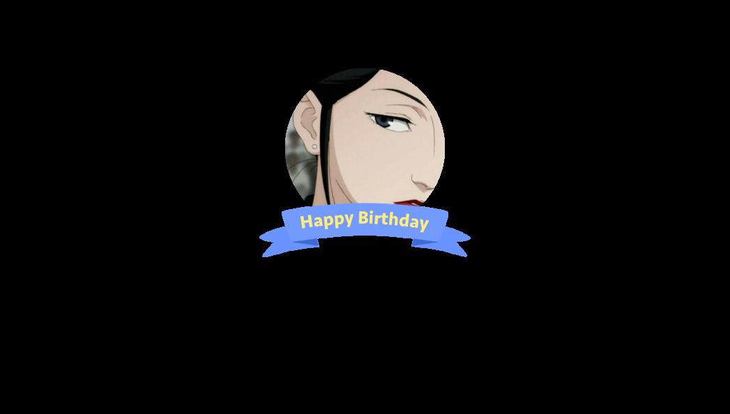 今天是我的生日12月04日,来祝福我吧