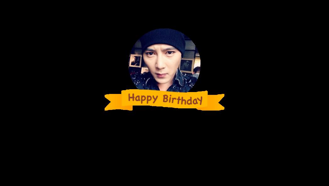 今天是我的生日09月09日,来祝福我吧