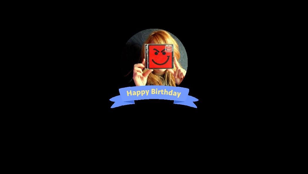 今天是我的生日09月24日,来祝福我吧