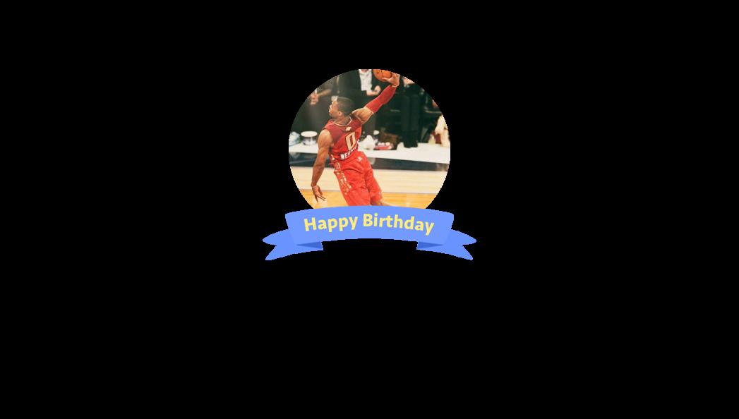 今天是我的生日11月14日,来祝福我吧