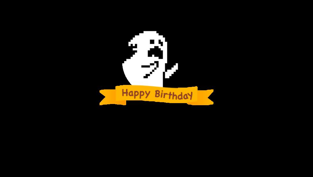 我爱卡巴_今天是我的生日08月28日,来祝福我吧