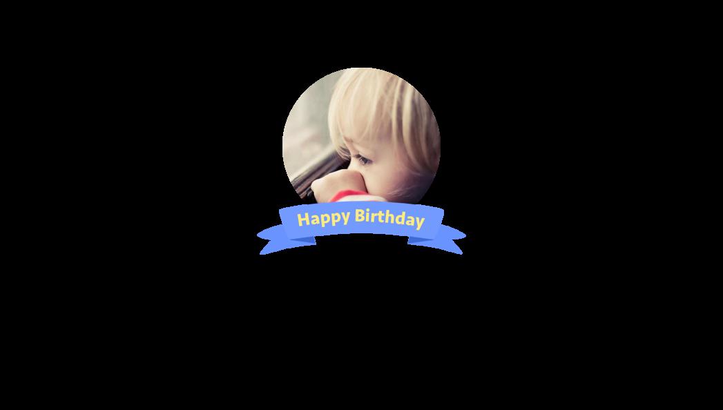 今天是我的生日10月30日,来祝福我吧