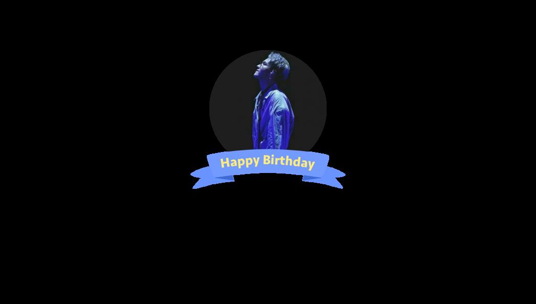 气泡柠檬  10月28日 13:43 来自 微博会员中心 @最帅der小仙女 过生日图片
