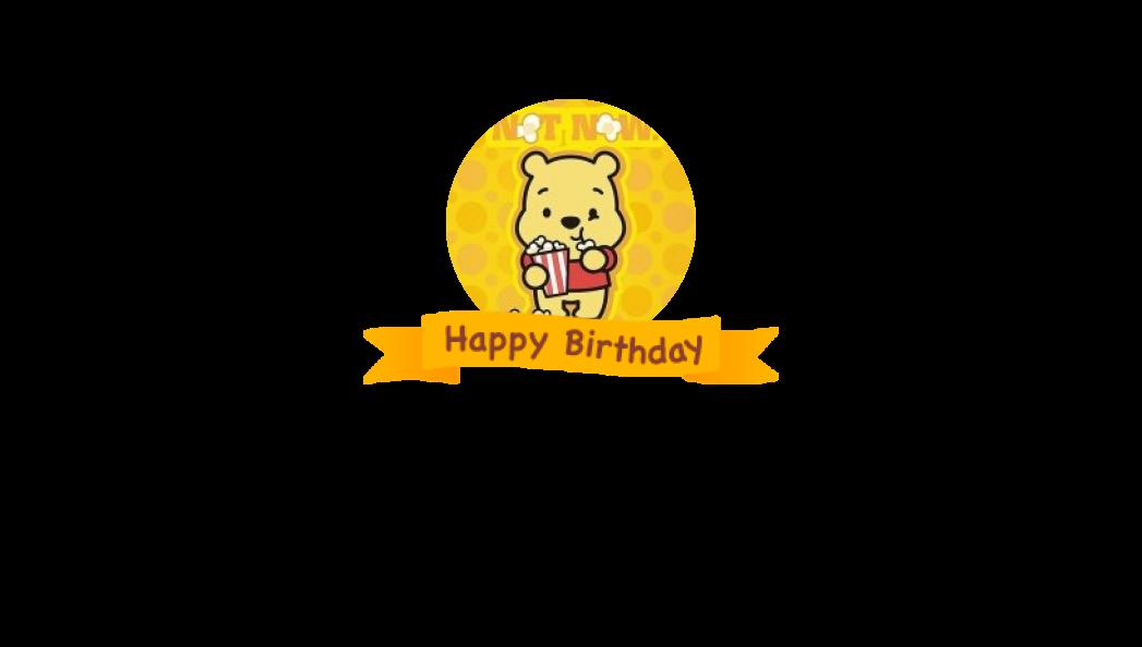 我爱卡巴_今天是我的生日09月12日,来祝福我吧