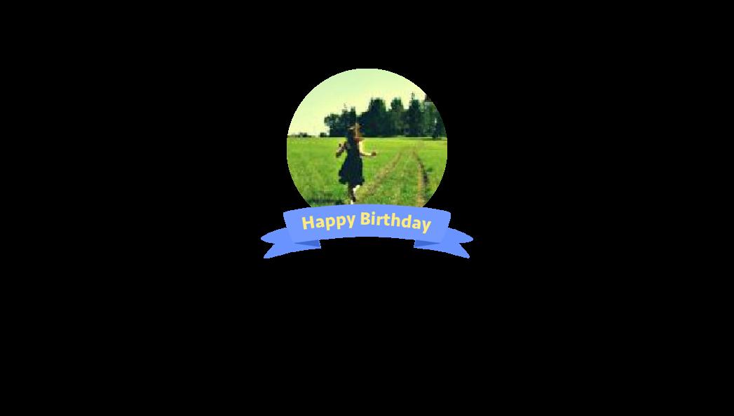 今天是我的生日12月09日,来祝福我吧图片